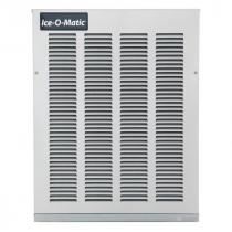 Ice-O-Matic GEM0650A Air Cooled 740 Lb Pearl Ice Machine