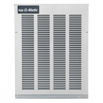 Ice-O-Matic GEM0650R Remote 684 Lb Pearl Ice Machine