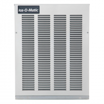 Ice-O-Matic GEM0956W Water Cooled 1,053 Lb Pearl Ice Machine