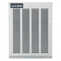 Ice-O-Matic GEM1306A Air Cooled Pearl Ice Maker - 1350 Lbs