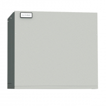 Ice-O-Matic GEM2006R Remote Air Cooled Pearl Ice Maker - 1960 Lbs