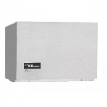 "Ice-O-Matic ICE1506FR 30"" Remote Condenser Full Size Cube Ice Machine - 1432 LB"