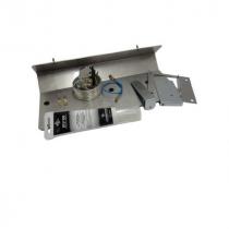Ice-O-Matic KIBD-01 - Ice Level Control Kit