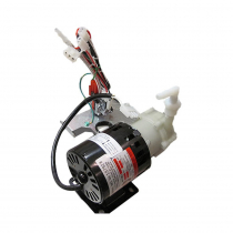 Ice-O-Matic KPU090 - Sump Pump For GEMU090