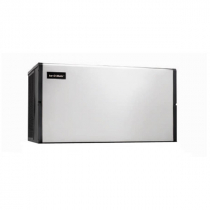 """Ice-O-Matic ICE2107FR 48"""" Remote Condenser Full Size Cube Ice Machine - 3-Phase - 1636 LB"""