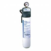Manitowoc AR-10000 - Primary Water Filter Assembly