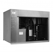 Manitowoc CVDF1400 Remote Condenser for IF-1400C Series Ice Machines