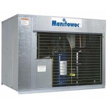 Manitowoc CVDT1200 Remote Ice Machine Condenser - 208-230V, 1 Phase