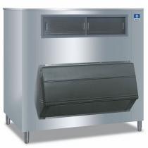 "Manitowoc F1650 1210 lb. Capacity 60"" Wide Ice Storage Bin"