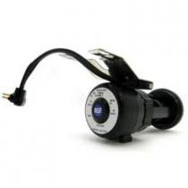 Manitowoc K00376 Drain Pump For SM50A