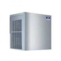 "Manitowoc RNF0620A 22"" Air Cooled Nugget Ice Machine 591 LB, 115 Volts"