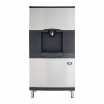 "Manitowoc SPA310 30"" Hotel Ice Dispenser 180 LB"