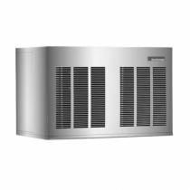 "Scotsman NME1854RS-32 Modular 42"" Remote Condenser Nugget Ice Machine - 2185 LB"