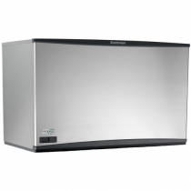 "Scotsman C2148SR-3 Prodigy Plus Series 48"" Remote Condenser Small Cube Ice Machine - 3-phase - 2248 LB"