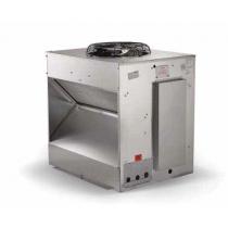 Scotsman ECC0800-3 - Remote Condensing Unit for 800 LB Prodigy Eclipse Models