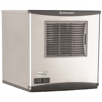 """Scotsman FS0822A-1 Prodigy Plus 22"""" Wide Flake Style Air-Cooled Ice Machine, 800 lb/24 hr Ice Production, 115V 1-Phase"""