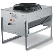 Scotsman PRC241-32 Remote Condenser