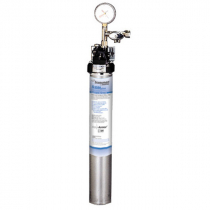 Scotsman SSM1-P - SSM Plus Single Water Filter System