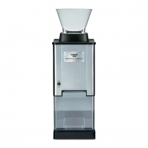 Waring IC70 Stainless Steel Electric Ice Crusher