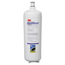 3M HF60-CLS Replacement Cartridge for HF160-CLS Coffee Application - 0.2 Micron and 2.2 GPM