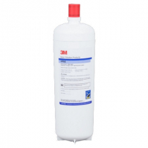 3M HF65 Replacement Cartridge for BEV165 and SF165 Water Filtration Systems - 3 Micron and 3.34 GPM