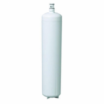 3M HF95-S Replacement Cartridge for ICE195-S Water Filtration System - 3 Micron and 5 GPM