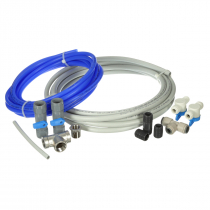3M TFS450INSTALLKIT for TFS450 Water Filtration Coffee Applications