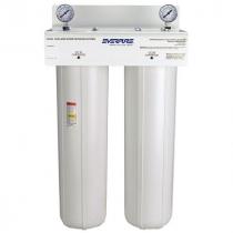 Everpure EV910032 CB20-302E Chloramine Reduction System