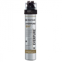 Everpure EV927200 QL3-BH2 Filtration System .5 Micron and .5 GPM