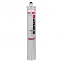 Everpure EV962705 7CC-BW Reverse Osmosis Replacement Cartridge With 0.5 GPM Flow Rate