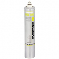 Everpure EV962711 MR-100 Reverse Osmosis Replacement Cartridge