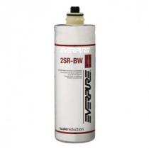 Everpure EV962714 2SR-BW Reverse Osmosis Replacement Cartridge