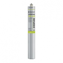 Everpure EV962723 MR-600 Reverse Osmosis Replacement Cartridge