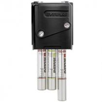 Everpure EV997010 MRS-100CC Reverse Osmosis System