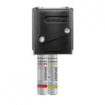 Everpure EV997007 MRS-100 Reverse Osmosis System