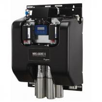 Everpure EV997054 MRS-600HE-II High Efficiency Reverse Osmosis System