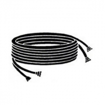 Ice-O-Matic RT340-404 - 40 FT Precharged Line Tubing Kit