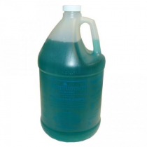 Manitowoc 94-0580-3 - 1 Gallon Ice Machine Cleaner