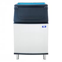 "Manitowoc D570 532 LB Capacity 30"" Wide Ice Storage Bin"