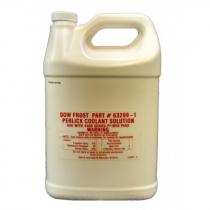 Perlick 63299-1 Glycol Dow Frost Premix Coolant Solution, 1 Gallon