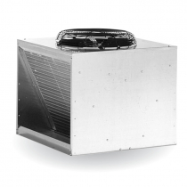 Scotsman ERC111-1 - Remote Condensing Unit for Prodigy Models