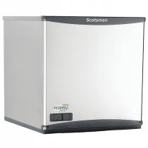 "Scotsman FS0522W-1 Prodigy Plus 22"" Flake-Style Water-Cooled Ice Machine, 530 lb/24 hr Ice Production, 115V 1-Phase"
