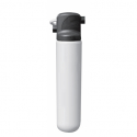 3M ESP114-T Espresso Water Filtration System - 0.5 GPM and 700 Grain Capacity