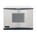 "Scotsman C0330MA-1 Prodigy Series 30"" Air Cooled Medium Cube Ice Machine - 400 LB"