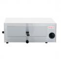 Empura CK-2 Stainless Steel Countertop Pizza / Snack Oven - 120V, 1450W