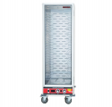 Empura E-HPC-7125 Full Height Heated Proofer and Holding Cabinet - Non Insulated