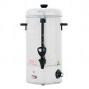 Empura E-WB-40 Portable Hot Water Boiler - 40 Cup Capacity