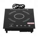 Empura IND-D120V In-line Drop-In Induction Range / Cooker - 120V, 1800W