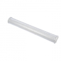 Everpure EV910867 Costguard CG53-20S Drop-In Replacement Cartridge With 4 GPM Flow Rate