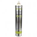 Everpure EV927369 MR-20 Reverse Osmosis Replacement Cartridge